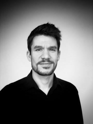 Bastien_jaccoud_lta